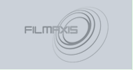 Film Axis
